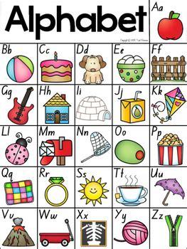 alphabet flash cards nsw font printable phonics charts freebie in nsw foundation font homeschool