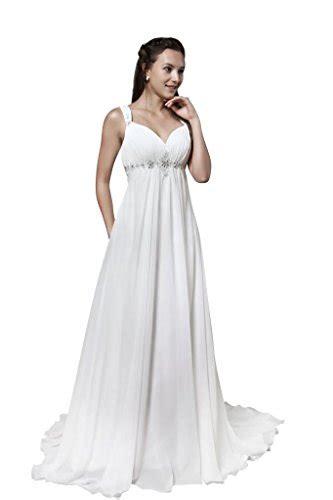 Hochzeitskleider Sale by Hochzeitskleid Umstand Sale 52 2017