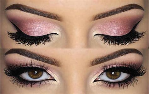 Makes Makeup by Trucco Rosa Cipria Py56 187 Regardsdefemmes