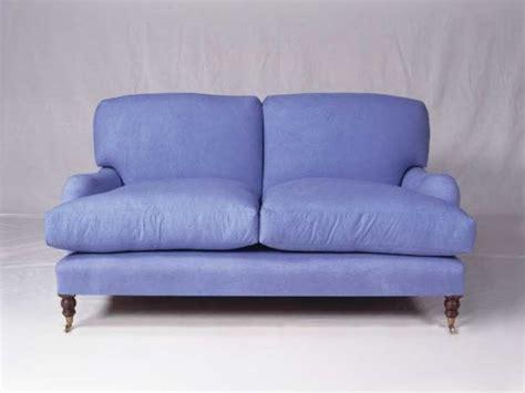 sherlock couch simply smitten by kristin kerr