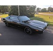 1973 Dodge Charger For Sale  ClassicCarscom CC 1007837