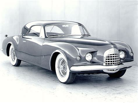 Classic Chrysler by Chrysler Classic Cars Classic Automobiles