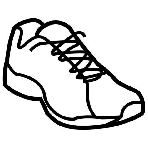 imagenes de zapatos infantiles para colorear zapatillas