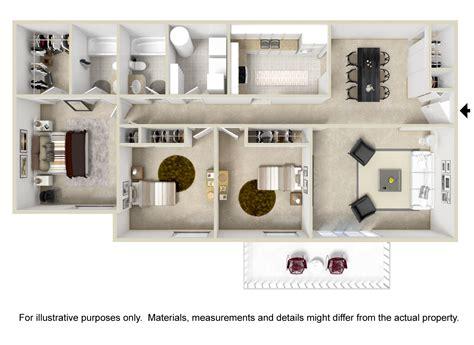 1300 sq ft apartment floor plan 100 1300 sq ft apartment floor plan assetz homes