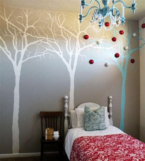 Wand Kunst Für Schlafzimmer by Wohnzimmer Ideen Beige