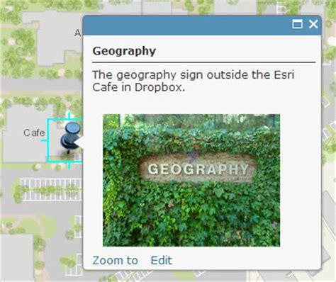 Jenis Map Buat Lamar Kerja by Tutorial Artikel Tik 187 Menggunakan File Dari Dropbox