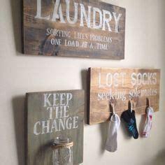 hochzeitskleid in der waschmaschine waschen w 228 scheraum einrichten harmonie ordnung ger 228 umig eng lang