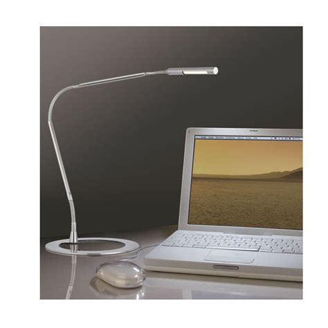 luce da scrivania lade da scrivania per casa e ufficio lade