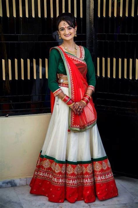 #AsoPalav #Brides #Weddings #Ahmedabad   Lehenga Choli