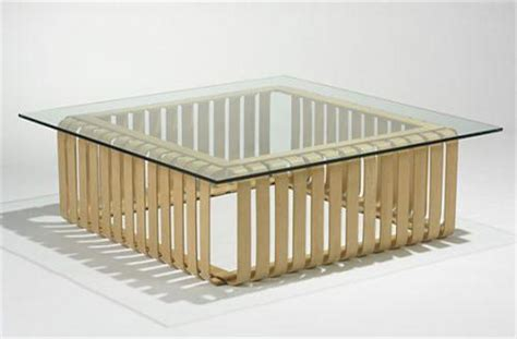 frank gehry coffee table frank gehry icing coffee table knoll usa 1993 laminated