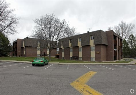 Apartments Available Now Greeley Co Centennial Place Apartments Rentals Greeley Co