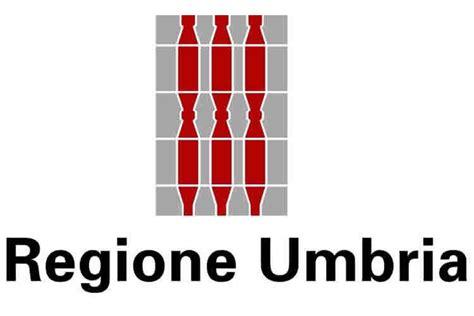 sede regione umbria stage curriculare presso la sede della regione umbria a