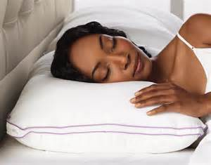 sleeping without pillow the purpose of pillows mattresses for less