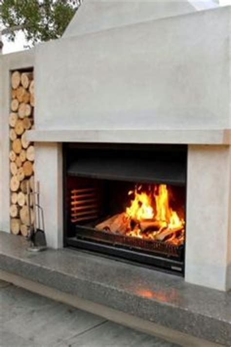 Insert Fireplaces Nz by Gas Oven On Gas Stove Stoves And Range Cooker