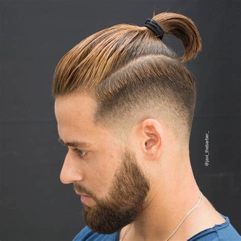 male hair cover ears mens hairstyles that cover ears hair style that covers