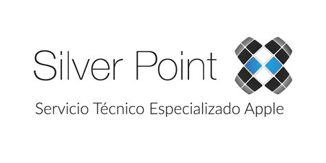 silver point service servicio tecnico especializado apple