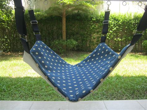 Small Hammock cat hammock small hammock small pets hammock by byadissara