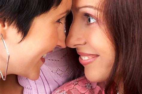 Lesbian Counseling Available in Glendora   Family