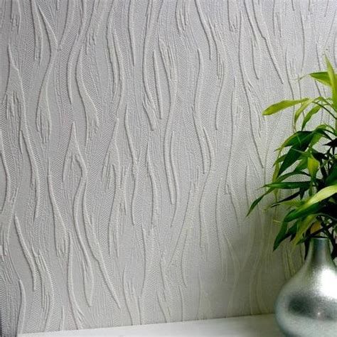 painting textured wallpaper paintable wallpaper smooth textured burke d 233 cor