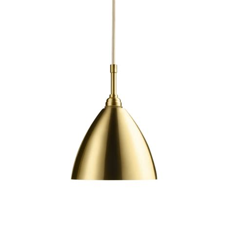 Pendant Lighting Ideas Best Brass Pendant Lights Nz Brass Popular Pendant Lights