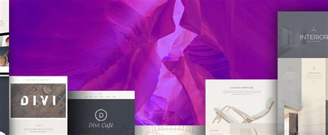 themes divi review divi theme review an overview of divi by themes