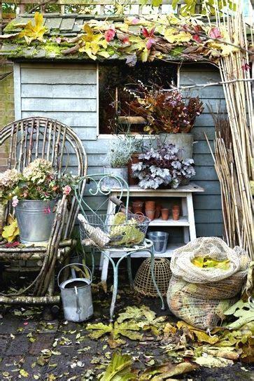 Vintage Garden Sheds by Vintage Garden Shed Pools Gardens Decks Other