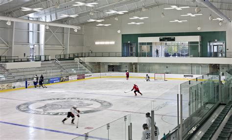 rink in plymouth plymouth state allwell center welcome center