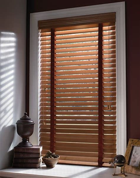 kitchen window blinds ideas  pinterest diy
