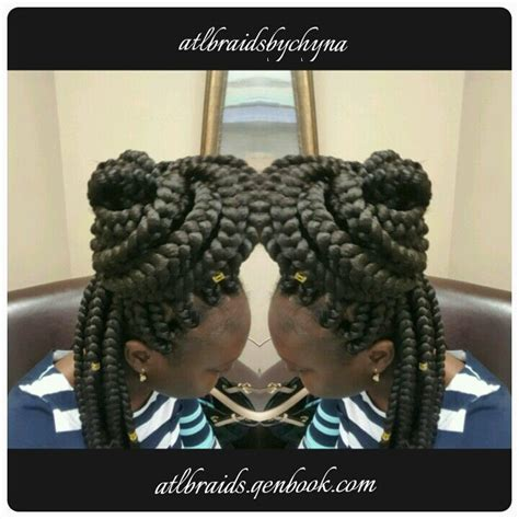 poetic justice braids in atlanta 31 best braids and more braids images on pinterest