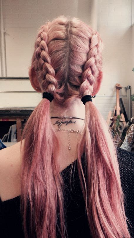25 best ideas about dyed on pinterest ombre