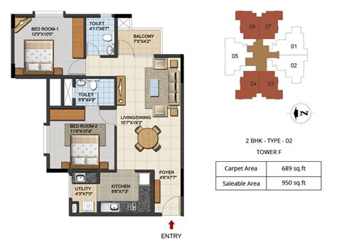 residential plan residential apartments plans best home design 2018