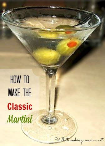 best martini recipes best 25 martini ideas on olive
