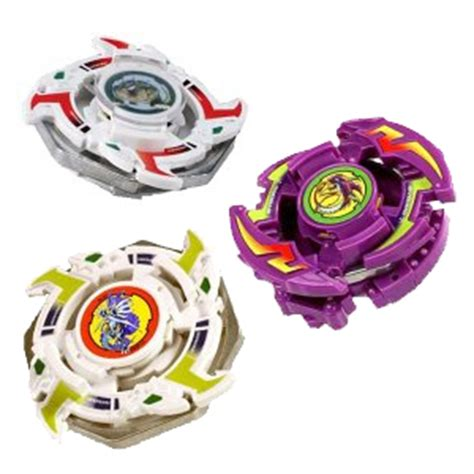 b blade beyblades set for a rip roaring return the detectives