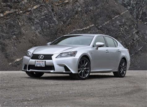 Lexus Gs 350 For Sale By Owner by Lexus Gs 350 For Sale By Owner