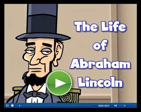 abraham lincoln biography lesson plan 44 best teaching social studies american symbols images