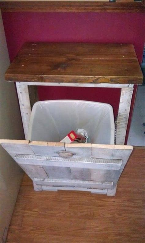 13 diy pallet projects pallet wood furniture diy and crafts 13 diy pallet projects pallet wood furniture diy and
