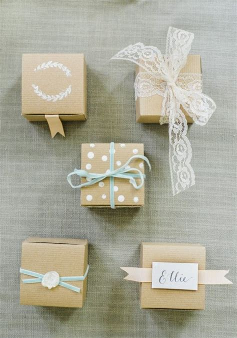do it yourself wedding favors diy wedding favor boxes 5 ways favors diy wedding and box