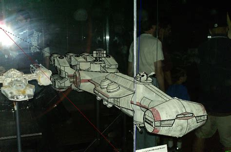 stinson s all things star wars blog rebel blockade runner stinson s all things star wars blog rebel blockade runner