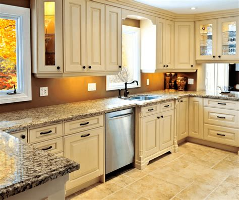 Updated Kitchen Cabinets home improvement let s talk kitchen remodel ideas