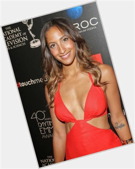 Charlie Brown Halloween Costume Christel Khalil Official Site For Woman Crush Wednesday Wcw