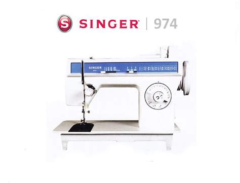 Mesin Jahit Singer Model 8215 the world s catalog of ideas
