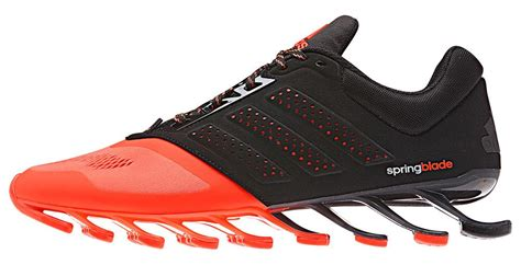 Adidas Blade 2 adidas springblade drive 2 buy and offers on runnerinn