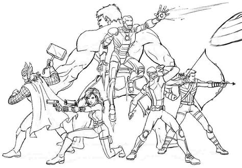 ultimate avengers coloring pages 11 images of ultimate avengers coloring pages avengers