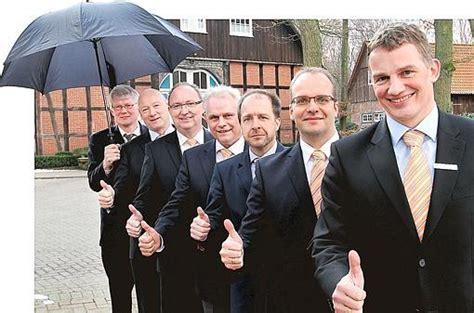 vr bank altona wirtschaft volksbanken mit positiver bilanz