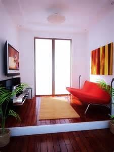 small tv room interior design decoration ideas pinterest