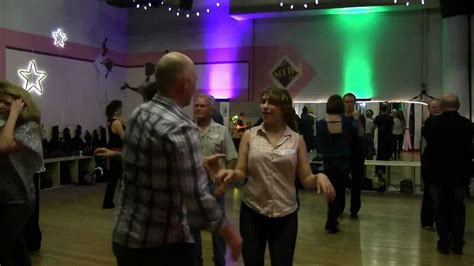 west coast swing count west coast swing contemporary style dancing youtube