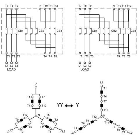 mecc alte wiring diagram wiring diagrams schematics