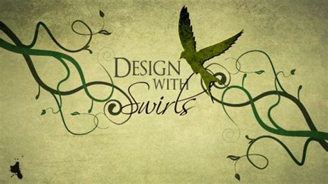 tutorial swirl illustrator 68 finest adobe illustrator tutorials