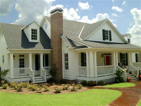 southern living house plans farmhouse cottage living house farm house with wrap around porch farm houses with wrap