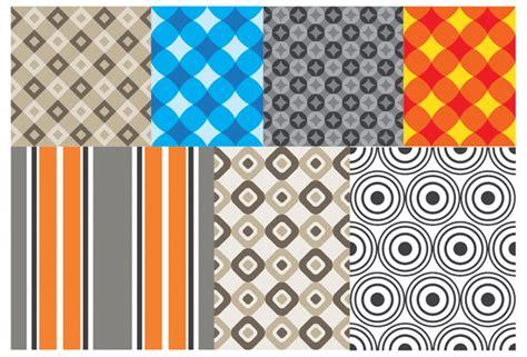 geometric pattern ai download free vector geometric patterns creative beacon